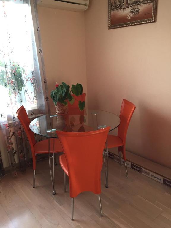 Сдается однокомнатная квартира по адресу ул Николая Федорова, 1 в Тюмени. Фото 2