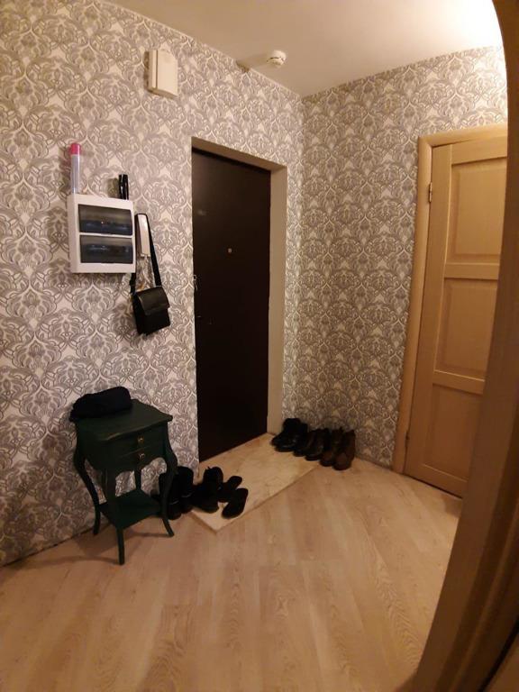 Сдается однокомнатная квартира по адресу ул 8 марта, 59к2 в Екатеринбурге. Фото 3