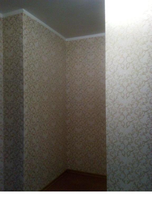 Сдается однокомнатная квартира по адресу ул. Чапаева, 53А в Нижневартовске. Фото 1