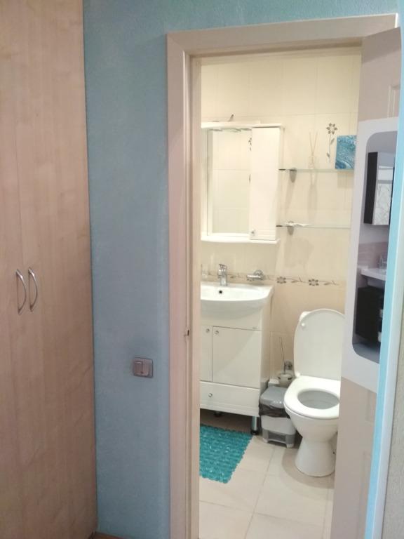 Сдается однокомнатная квартира по адресу ул Кедрова, 7к1 в Москве. Фото 4