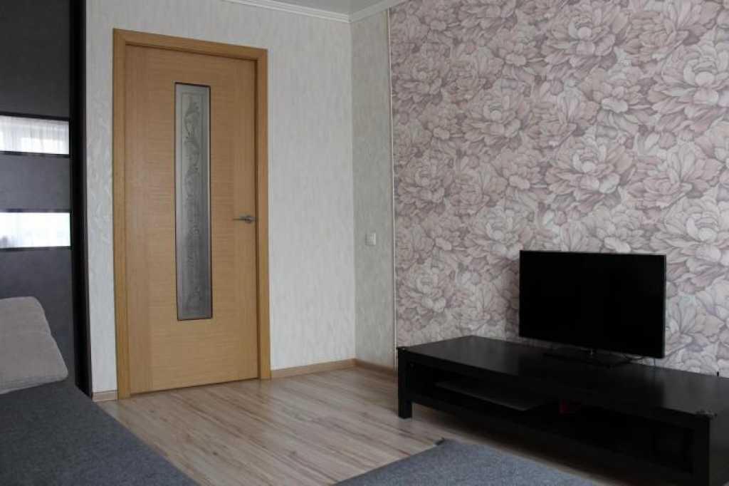 Сдается двухкомнатная квартира по адресу улица Осипенко, 41 в Тюмени. Фото 7