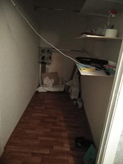 Сдается однокомнатная квартира по адресу ул Заводская, 43к2 в Екатеринбурге. Фото 4