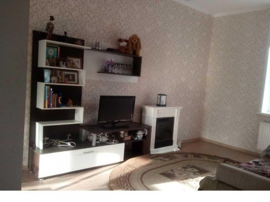 Сдается однокомнатная квартира по адресу ул. Чапаева, 53А в Нижневартовске. Фото 2