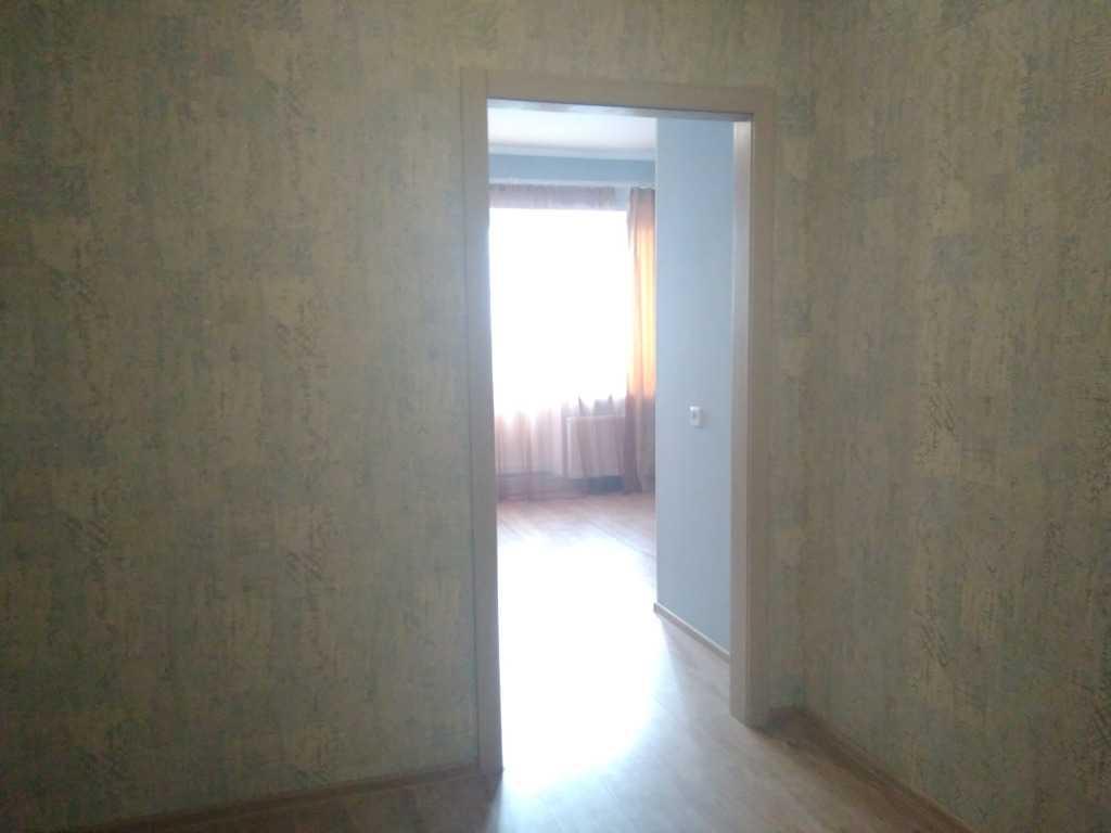 Сдается однокомнатная квартира по адресу ул Бабушкина, 8 в Сызрани. Фото 2