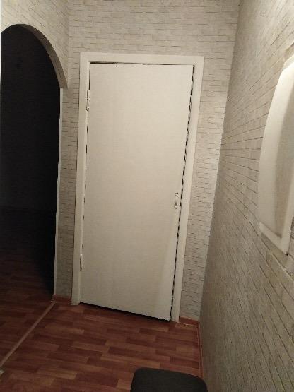 Сдается однокомнатная квартира по адресу по Ленина, 49 в Чапаевске. Фото 3
