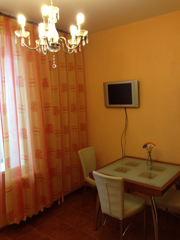 Сдается однокомнатная квартира по адресу ул Малышева, 125 в Екатеринбурге. Фото 2