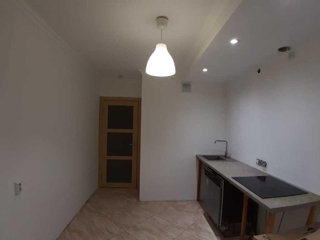 Сдается однокомнатная квартира по адресу ул 8 марта, 59к2 в Екатеринбурге. Фото 4