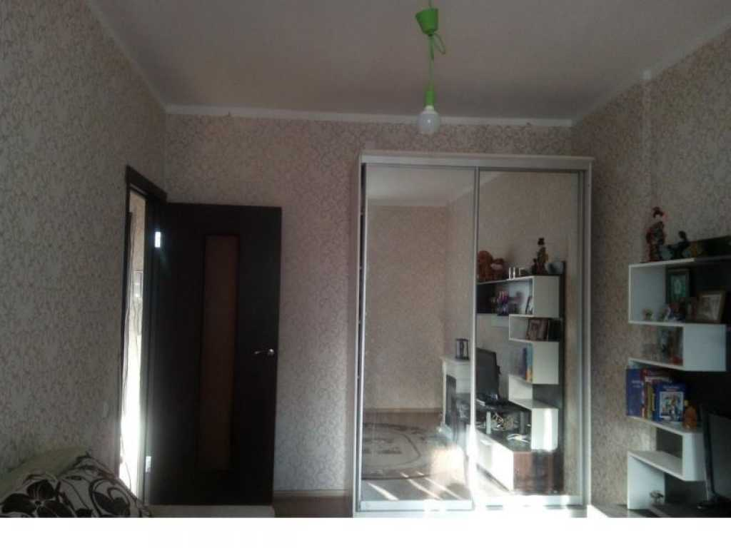 Сдается однокомнатная квартира по адресу ул. Чапаева, 53А в Нижневартовске. Фото 3