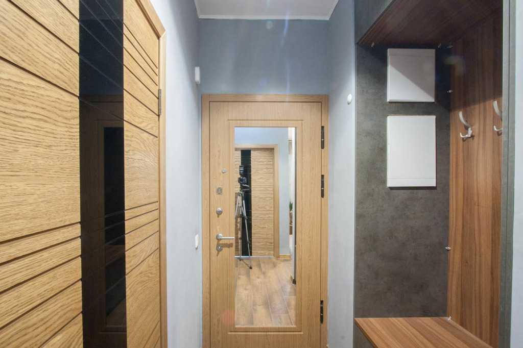 Сдается однокомнатная квартира по адресу ул Сулимова, 42 в Екатеринбурге. Фото 5