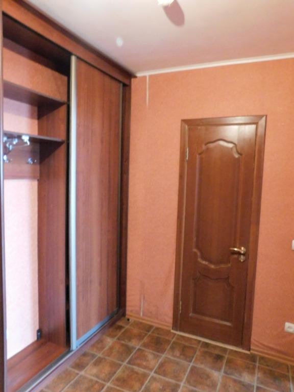 Сдается однокомнатная квартира по адресу ул Чкалова, 29 в Хантах-Мансийске. Фото 7