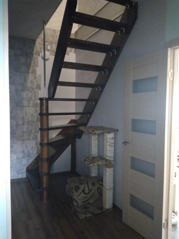 Сдается дом по адресу ул Центральная в Мытищи. Фото 9