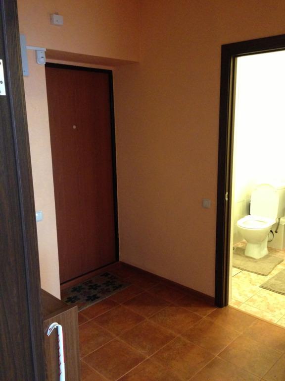 Сдается однокомнатная квартира по адресу ул Народная, 10 в Тюмени. Фото 7