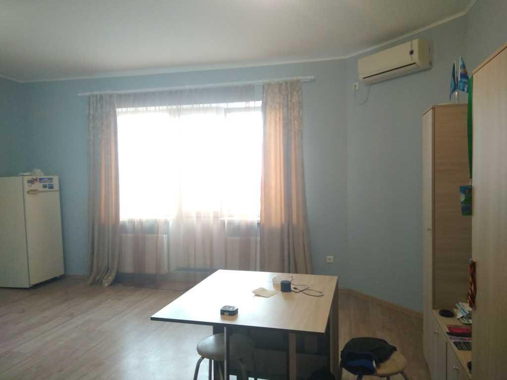 Сдается однокомнатная квартира по адресу ул Бабушкина, 8 в Сызрани. Фото 6