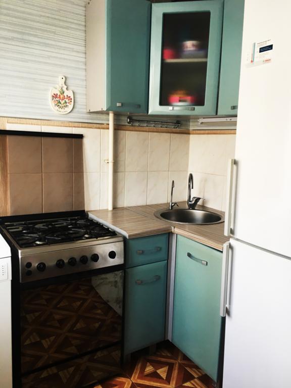 Сдается однокомнатная квартира по адресу ул Кузнечная, 126 в Сальске. Фото 3
