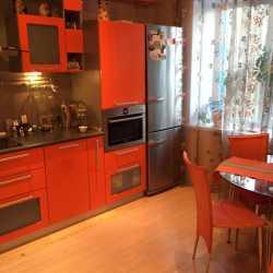 Сдается однокомнатная квартира по адресу ул Гагарина, 27
