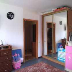 Сдается однокомнатная квартира по адресу ул Мира, 35