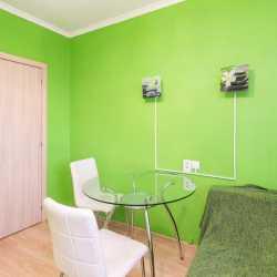 Сдается однокомнатная квартира по адресу ул Криворожская, 29к2