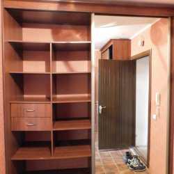 Сдается однокомнатная квартира по адресу ул Чкалова, 29