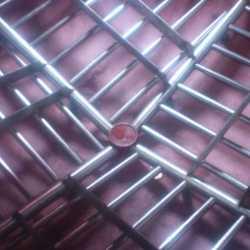 Щелевые трубы фильтров