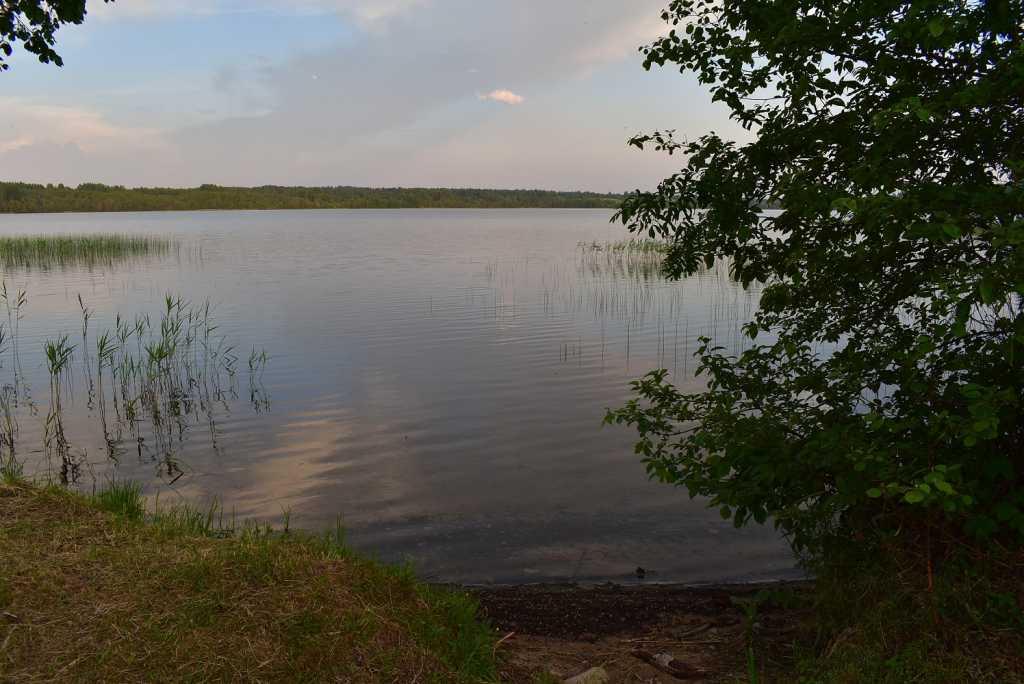 Продам земельный участок в Нижнем Новгороде. Фото 1