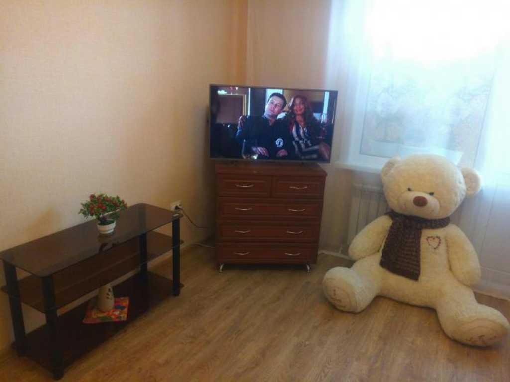 Екатеринбург, ул. Авиационная, 81 Сдам уютную однокомнатную квартиру. в Екатеринбурге. Фото 1