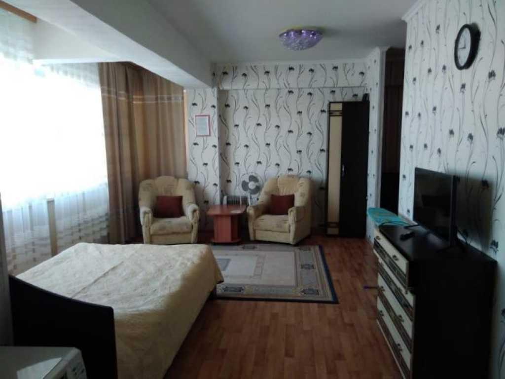 Тюмень, Беляева, 25 Сдам уютную однокомнатную квартиру. в Тюмени. Фото 1