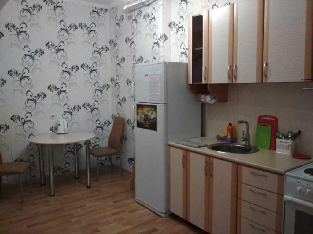 Тюмень, Беляева, 25 Сдам уютную однокомнатную квартиру. в Тюмени. Фото 3