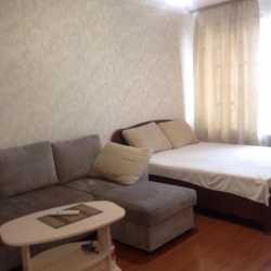 Екатеринбург, ул. Шаумяна, 94 Сдам уютную однокомнатную квартиру.