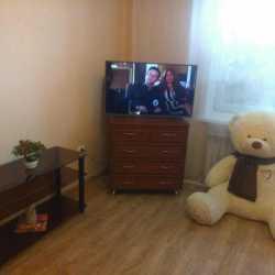 Екатеринбург, ул. Авиационная, 81 Сдам уютную однокомнатную квартиру.
