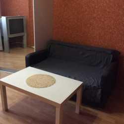 Екатеринбург, ул. Белинского, 220к7 Сдам уютную однокомнатную квартиру