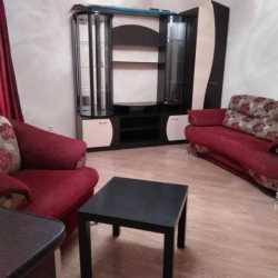 Первоуральск, Чкалова, 44а Сдам уютную однокомнатную квартиру.