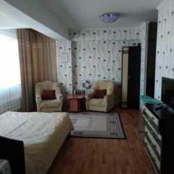 Тюмень, Беляева, 25 Сдам уютную однокомнатную квартиру.