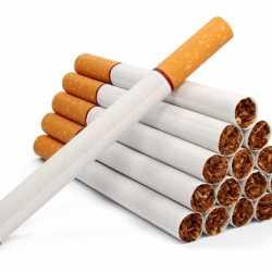 Табачная продукция оптом по низкой цене.