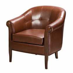 Мягкие кресла для дома, дачи, отеля и ресторана
