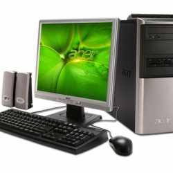 Компьютерный мастер с выездом на дом/офис