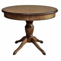 Деревянные столы для ресторана, бара и кафе.