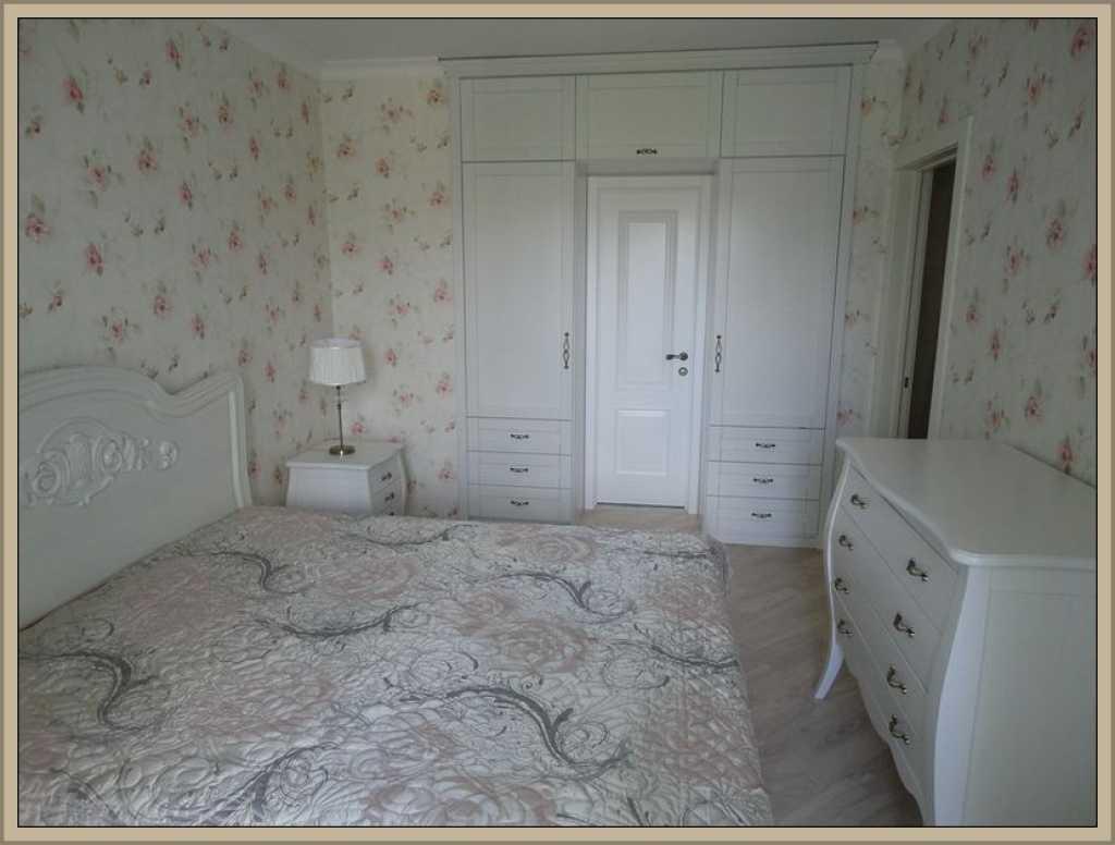 Мебель из массива в Омске. Фото 5