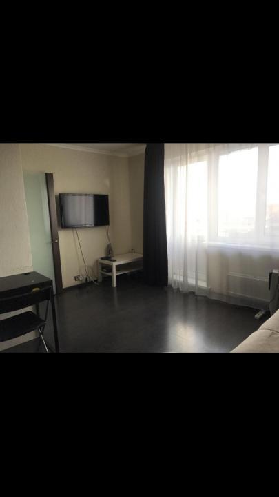 Аренда 1-комнатной квартиры, улица Советская, 19 в Екатеринбурге. Фото 4