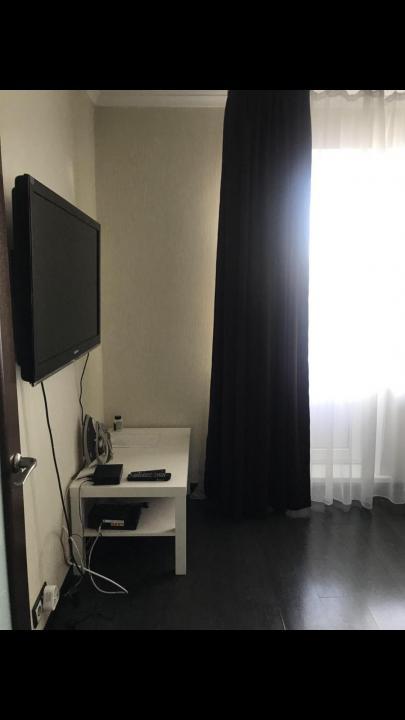 Аренда 1-комнатной квартиры, улица Советская, 19 в Екатеринбурге. Фото 1