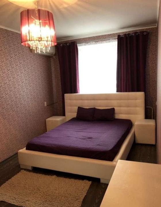 Аренда 2-комнатной квартиры, улица Широтная, 209 в Тюмени. Фото 4