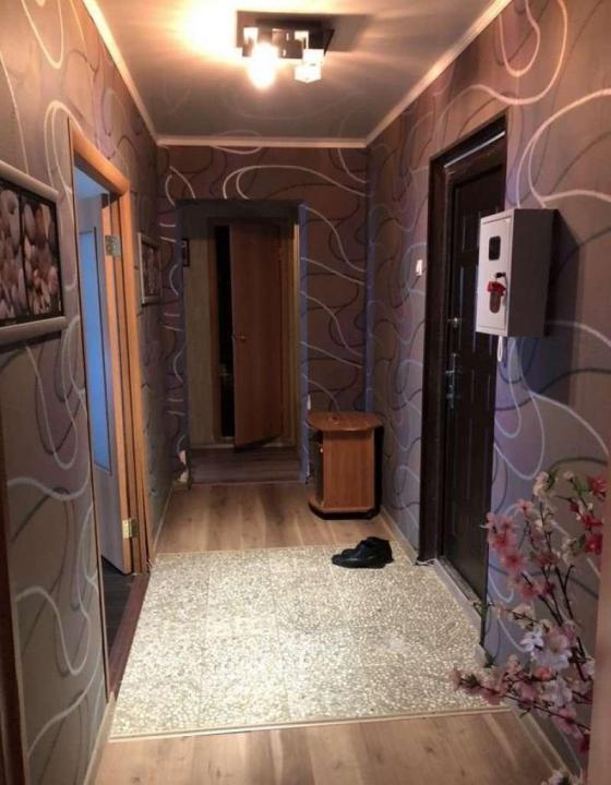 Аренда 2-комнатной квартиры, улица Широтная, 209 в Тюмени. Фото 5