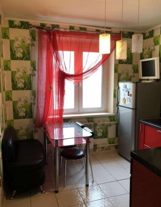 Аренда 2-комнатной квартиры, улица Широтная, 209 в Тюмени. Фото 1