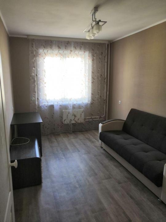 Аренда 1-комнатной квартиры, улица Газовиков, 49к1 в Тюмени. Фото 6