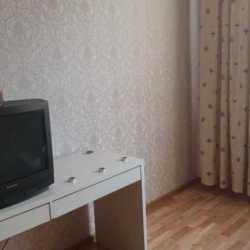 Аренда 1-комнатной квартиры, улица 30 лет Победы