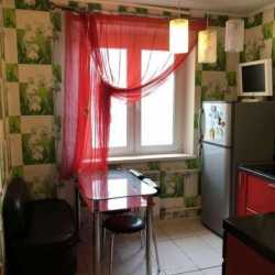 Аренда 2-комнатной квартиры, улица Широтная, 209