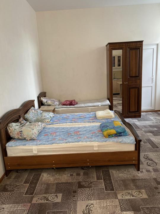 Сдается однокомнатная квартира на длительный срок в Екатеринбурге. Фото 4