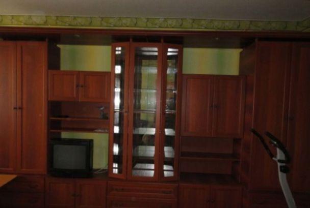Сдается однокомнатная квартира на длительный срок в Екатеринбурге. Фото 5