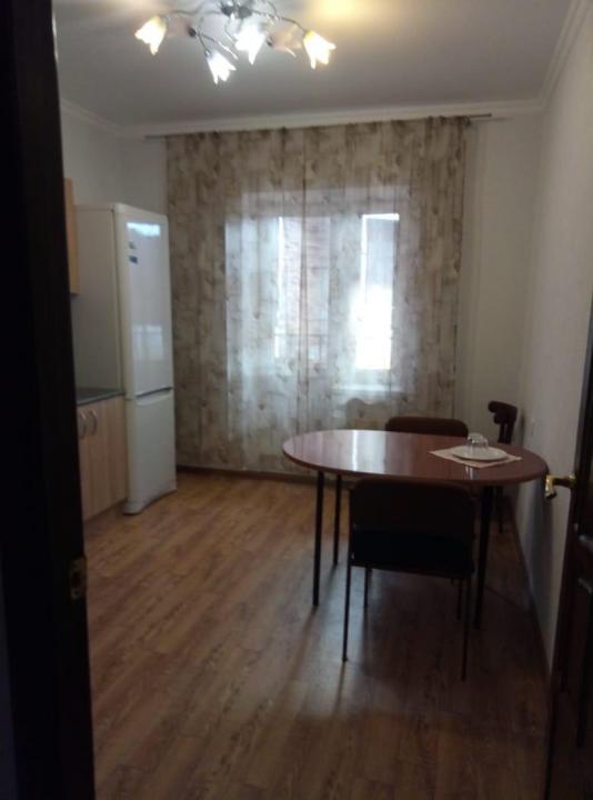 Сдается однокомнатная квартира на длительный срок в Тюмени. Фото 6