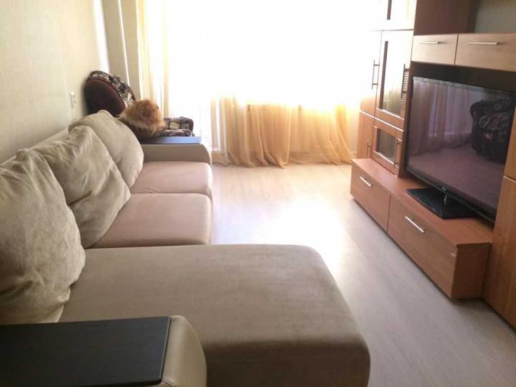Сдается 2-комн квартира в Тюмени в Тюмени. Фото 4