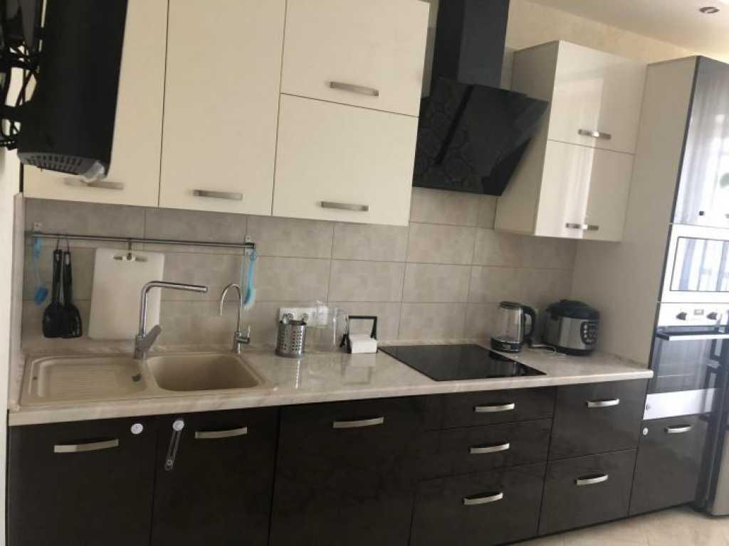 Сдается 3-комнатная квартира в Тюмени в Тюмени. Фото 5